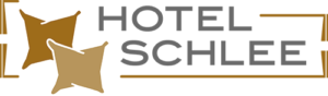 Schlee_logo_500-300x88.png